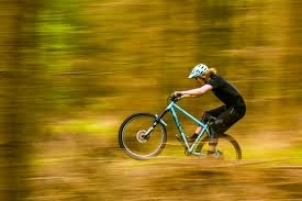 Adreneline Rush Cycling